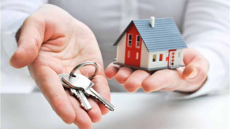 Step by step instructions to Be Successful When You Buy Real Estate