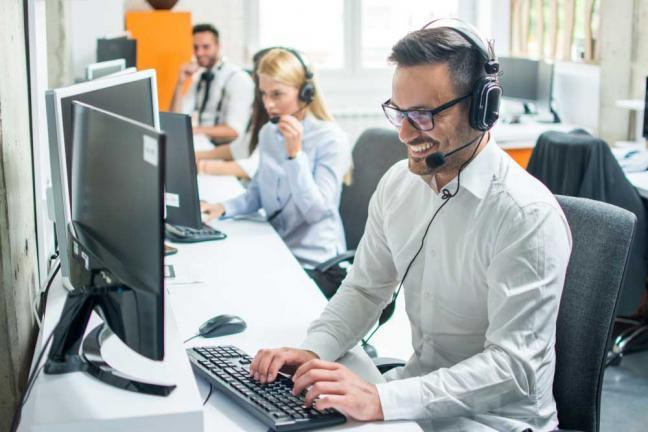 Online Tech Support – Know the Truth