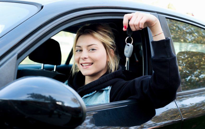 Vehicle Buying Tips – Auto Auctions – The Basics For Newcomers