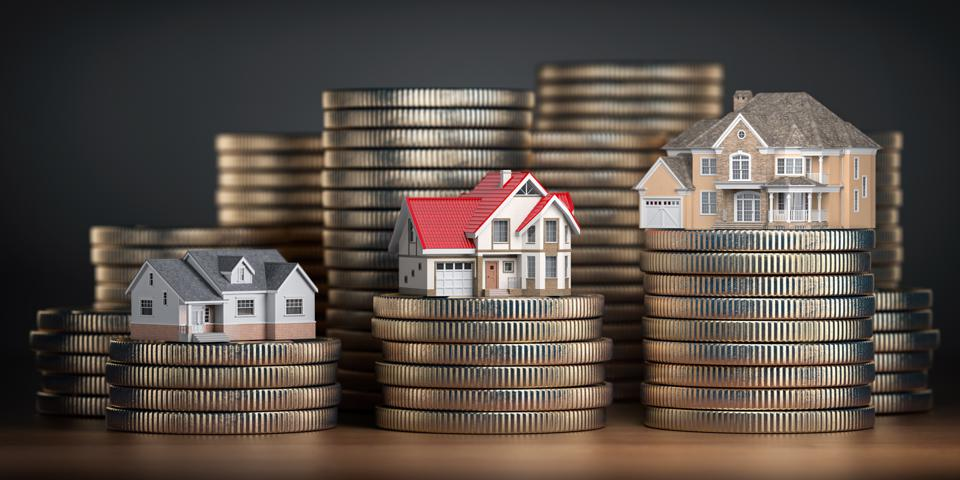 The Best Way to Learn Real Estate Investing