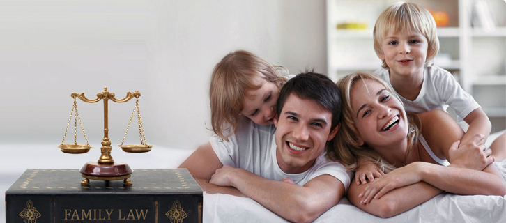 The Significance Of Family Law