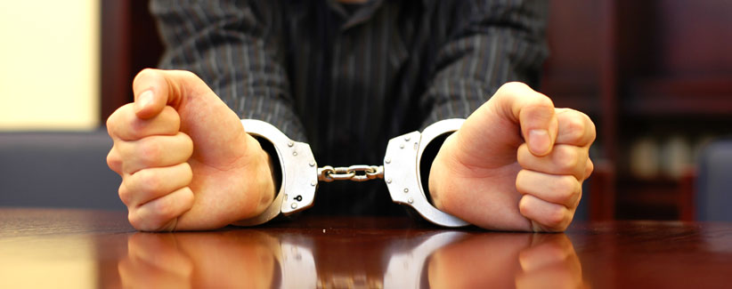 A Brief Overview of Criminal Law