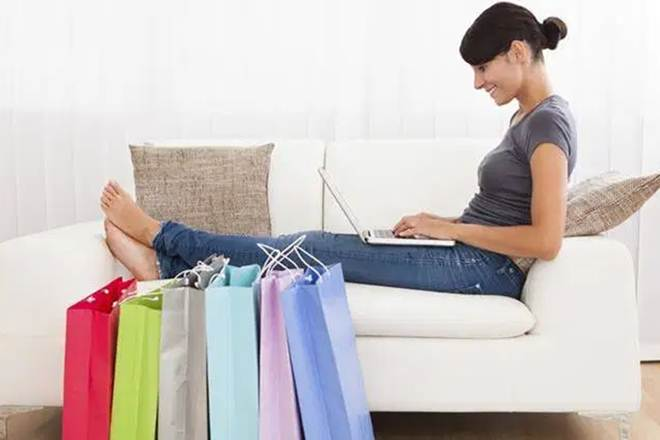 Internet Shopping – A Renaissance in the Modern Age