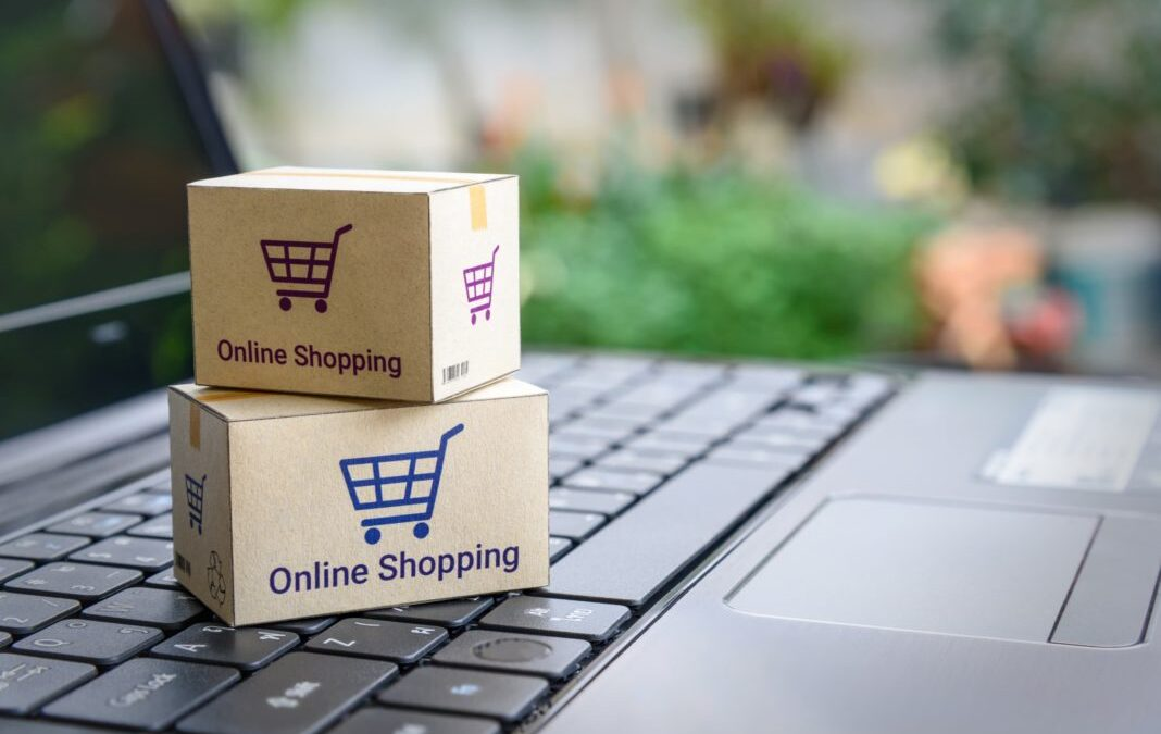 Simple Guide to SmartSimple Guide to Smart Shopping Online Shopping Online