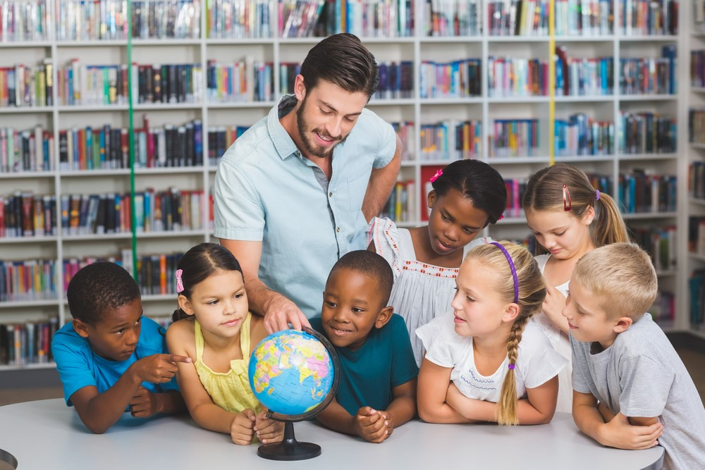 What To Look For In An International School In Bangkok