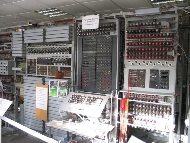 Deciphering Basic Electrical Theory