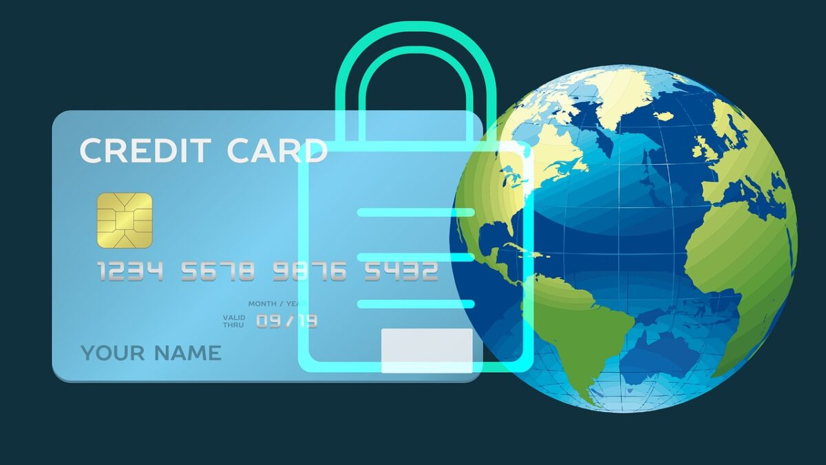 How does the Credit System Work?