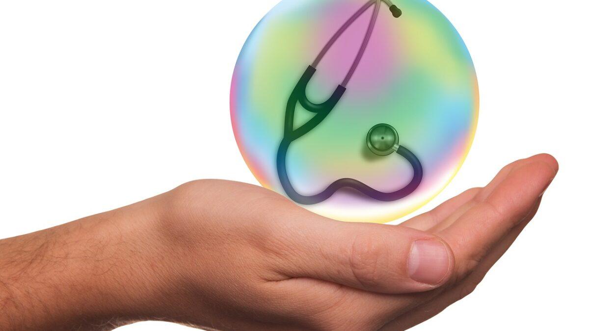 Choosing The Right Health Insurance Plan