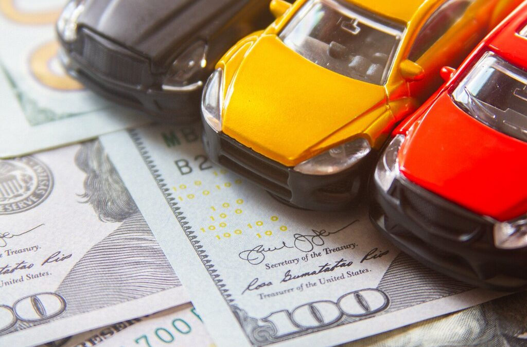 Experts Reveal The Right Way To Compare Car Insurance Policies!