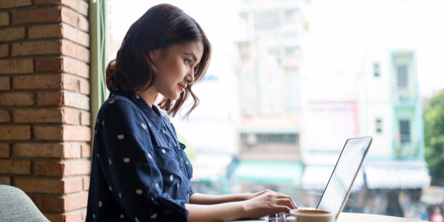 Top Considerations When Choosing a Virtual Career Fair Platform